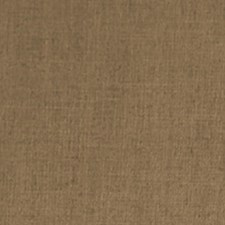 Portobello Drapery and Upholstery Fabric by RM Coco