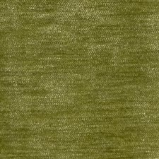 Celery Drapery and Upholstery Fabric by RM Coco