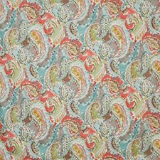 Capri Contemporary Drapery and Upholstery Fabric by Pindler