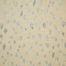 Celestial Drapery and Upholstery Fabric by Pindler