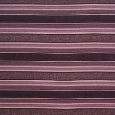 Blackberry Drapery and Upholstery Fabric by Kasmir