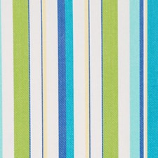 Caribe Drapery and Upholstery Fabric by RM Coco