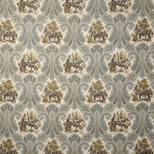 Putty Traditional Drapery and Upholstery Fabric by Pindler