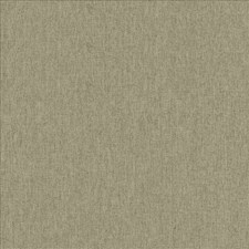 Storm Drapery and Upholstery Fabric by Kasmir