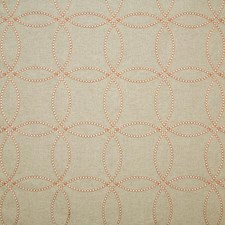 Copper Drapery and Upholstery Fabric by Pindler