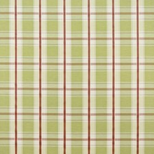 Mcferrin Plaid Meadow by Kasmir