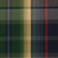 Navy Drapery and Upholstery Fabric by Robert Allen