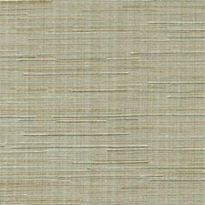 Haze Drapery and Upholstery Fabric by RM Coco