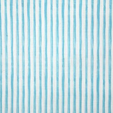Tiffany Stripe Drapery and Upholstery Fabric by Pindler