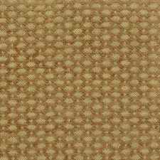 Nugget Drapery and Upholstery Fabric by Stout