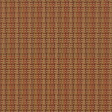 Cordial Drapery and Upholstery Fabric by Kasmir