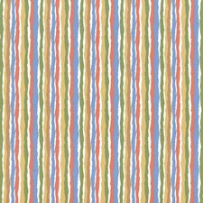 Multi Drapery and Upholstery Fabric by Kasmir