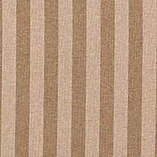 Sandalwood Drapery and Upholstery Fabric by Robert Allen