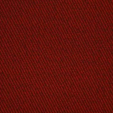 Oxblood Solid Drapery and Upholstery Fabric by Pindler