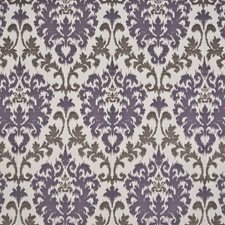 Thistle Drapery and Upholstery Fabric by Kasmir