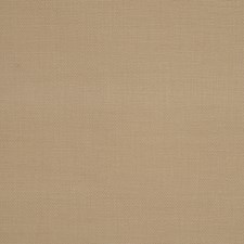 Fawn Drapery and Upholstery Fabric by RM Coco