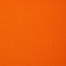 Tuscan Drapery and Upholstery Fabric by Silver State