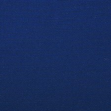 Royal Solid Drapery and Upholstery Fabric by Pindler