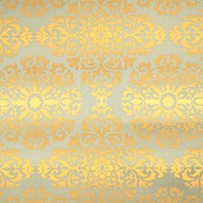 Summer Drapery and Upholstery Fabric by Silver State