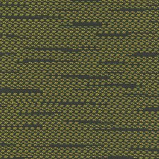 Seaweed Drapery and Upholstery Fabric by Silver State
