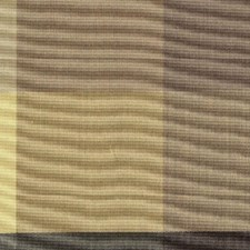 Brown Shadow Drapery and Upholstery Fabric by RM Coco