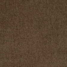 Mossery-Acorn Solids Drapery and Upholstery Fabric by Kravet