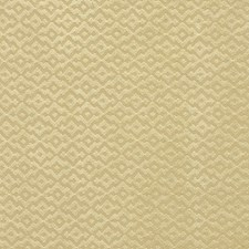 Lemongrass Drapery and Upholstery Fabric by Maxwell