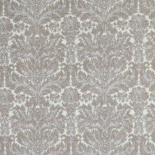 Sahara Drapery and Upholstery Fabric by Maxwell