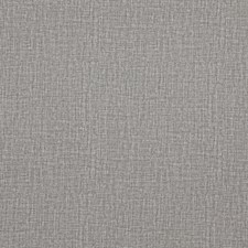 Cobblestone Drapery and Upholstery Fabric by Maxwell