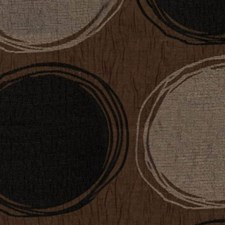 Wood Drapery and Upholstery Fabric by RM Coco