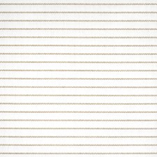 Hemp Drapery and Upholstery Fabric by Silver State