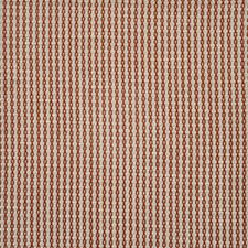 Cayenne Drapery and Upholstery Fabric by Maxwell
