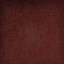 Barbera Drapery and Upholstery Fabric by Maxwell