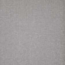 Shadow Drapery and Upholstery Fabric by Maxwell