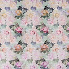 Laduree Drapery and Upholstery Fabric by Scalamandre