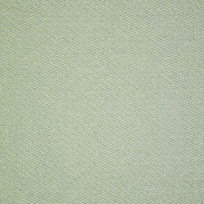 Robins Egg Drapery and Upholstery Fabric by Maxwell