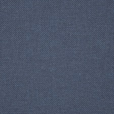 Marine Drapery and Upholstery Fabric by Silver State
