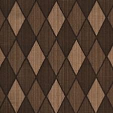 NADINE 98J5241 by JF Fabrics