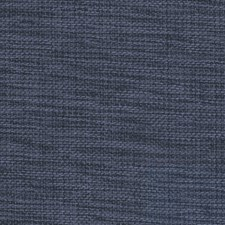 Indigo Drapery and Upholstery Fabric by Kasmir