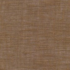 Wheat Bran Drapery and Upholstery Fabric by RM Coco