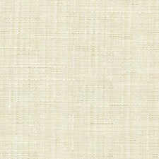 Chablis Drapery and Upholstery Fabric by RM Coco