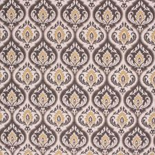 Marcasite Drapery and Upholstery Fabric by RM Coco