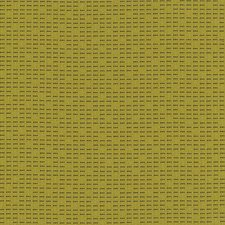 Meadow Drapery and Upholstery Fabric by Silver State