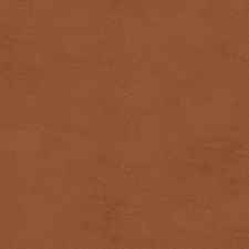 Light Brown Drapery and Upholstery Fabric by Lee Jofa