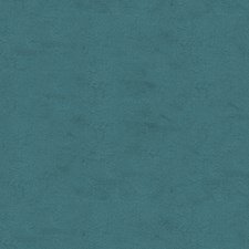 Canton Blue Drapery and Upholstery Fabric by Lee Jofa