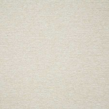Bisque Drapery and Upholstery Fabric by Pindler