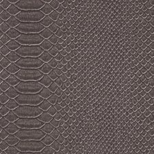 Weathered Metallic Drapery and Upholstery Fabric by Kravet