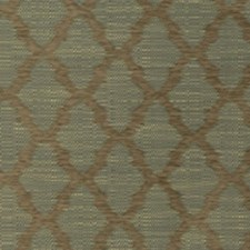Mineral Gray Drapery and Upholstery Fabric by RM Coco