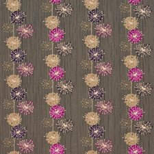 Exotic Drapery and Upholstery Fabric by Kasmir