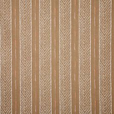 Canyon Stripe Drapery and Upholstery Fabric by Pindler